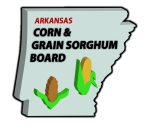 Arkansas Corn and Grain Sorghum Promotion Board