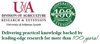 UofA Division of Ag Centinial Logo