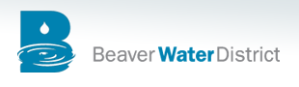 Beaver Water District